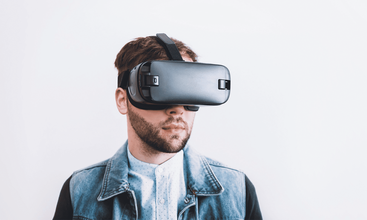 AR/VR and 360º video. B2B tools with an immense potential
