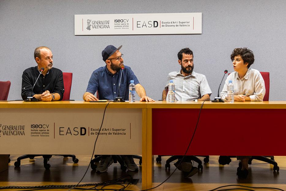 """""""RAMS"""" el documental sobre el prestigioso diseñador alemán llega a València"""