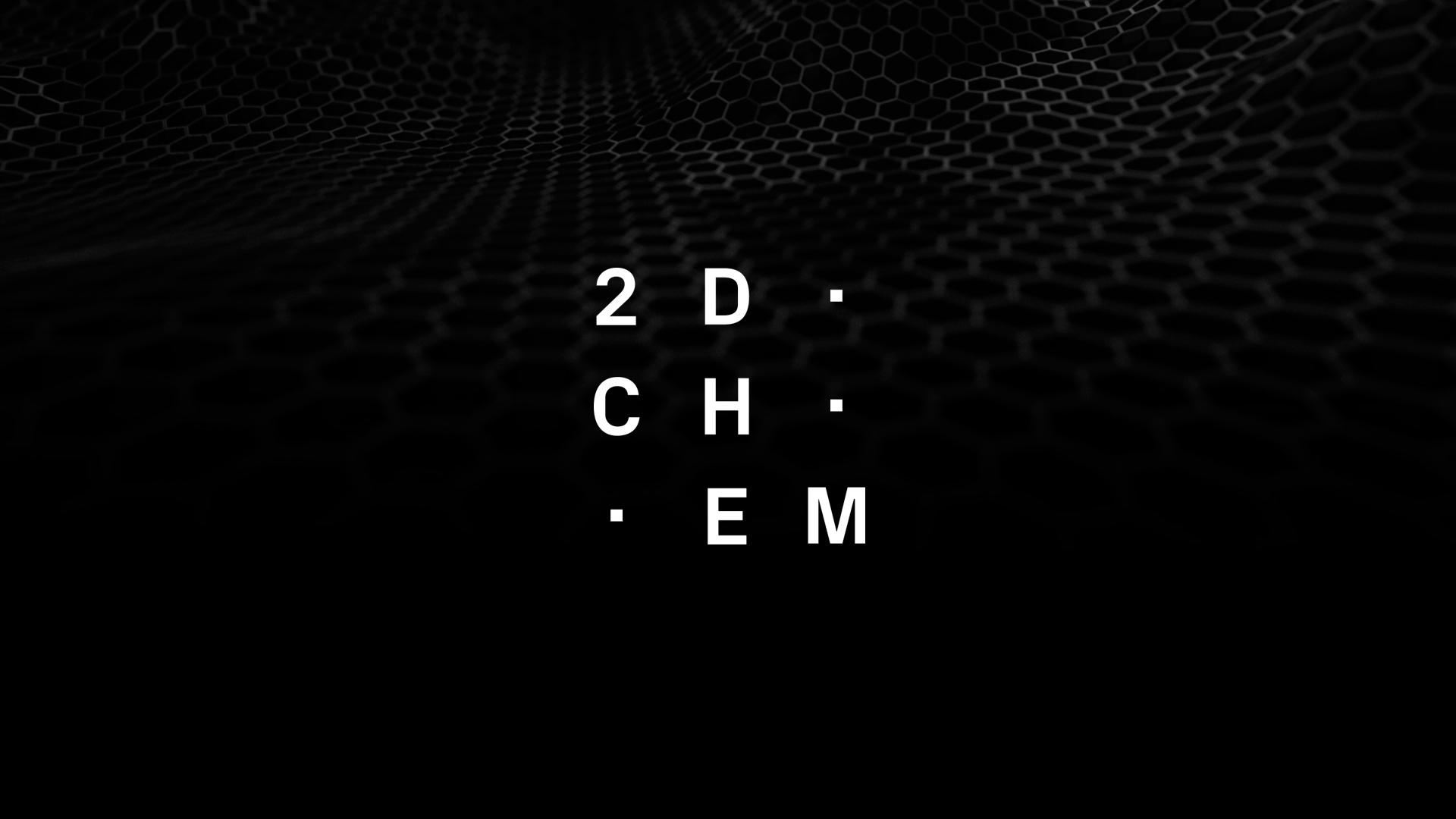 2D Chem